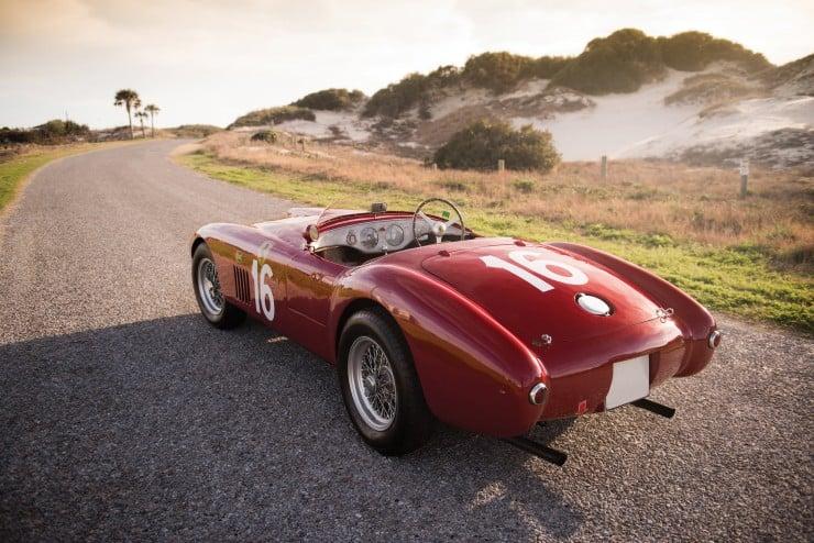 Ferrari-275S-340-America-Barchetta-2