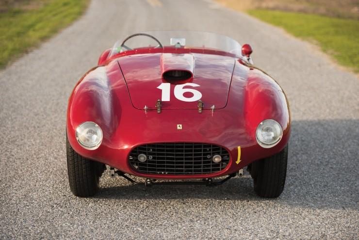 Ferrari-275S-340-America-Barchetta-20