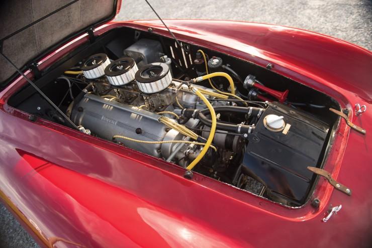 Ferrari-275S-340-America-Barchetta-3