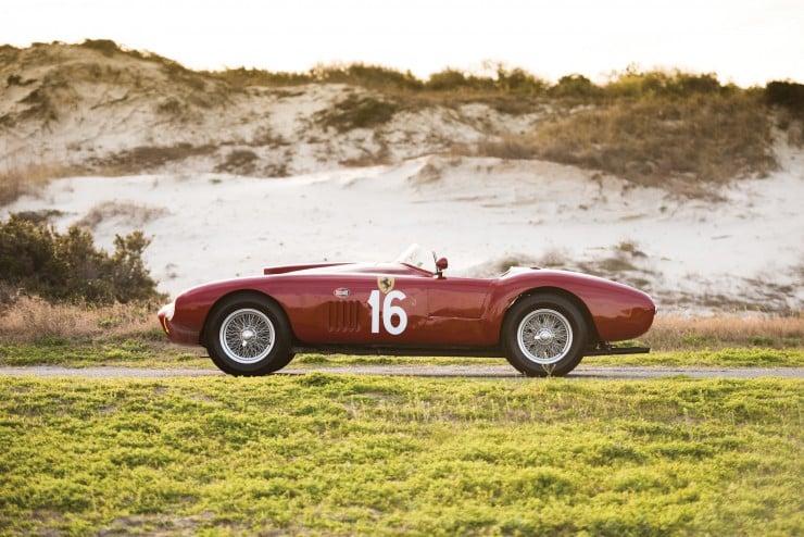 Ferrari-275S-340-America-Barchetta-5