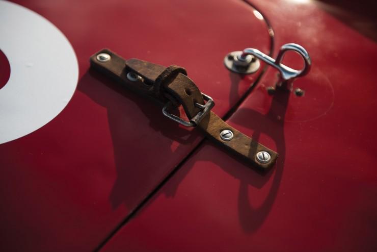 Ferrari-275S-340-America-Barchetta-7