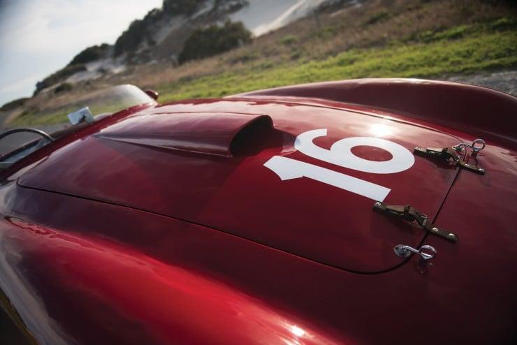 Ferrari-275S-340-America-Barchetta-9