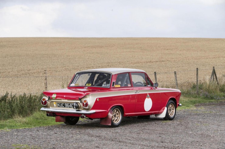Ford-Lotus-Cortina-2