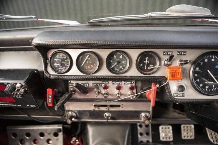 Ford-Lotus-Cortina-6