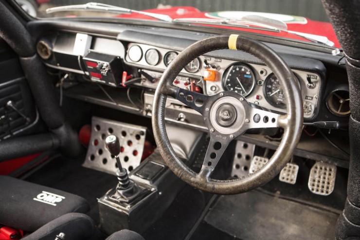 Ford-Lotus-Cortina-7