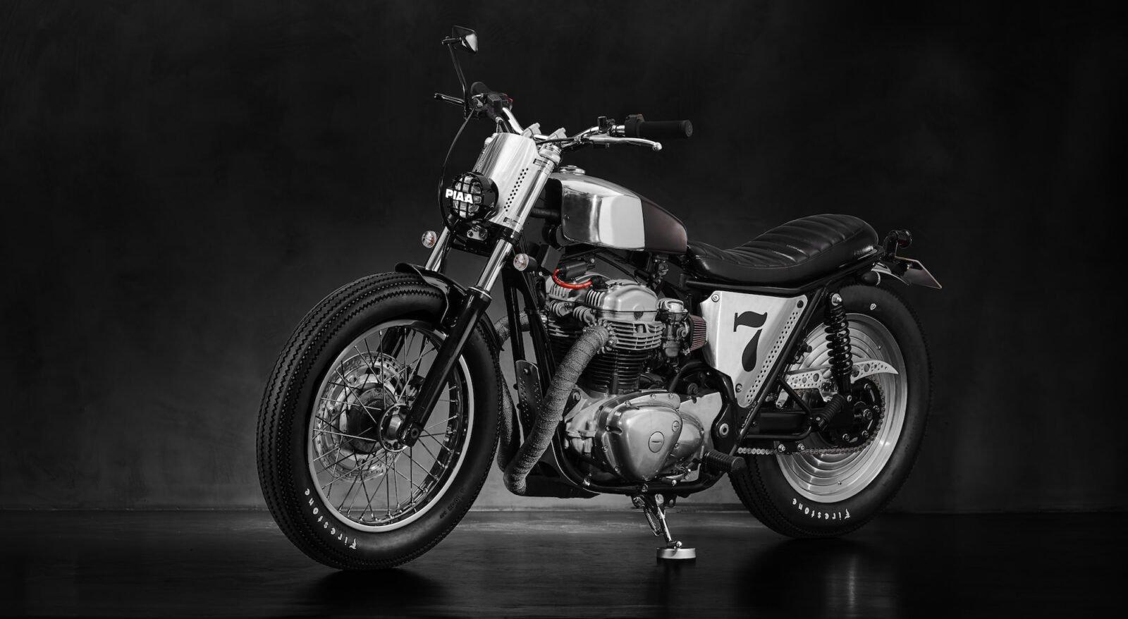 Kawasaki W650 Superrench by Angry Lane 2 1600x878 - Kawasaki W650 Superrench by Angry Lane