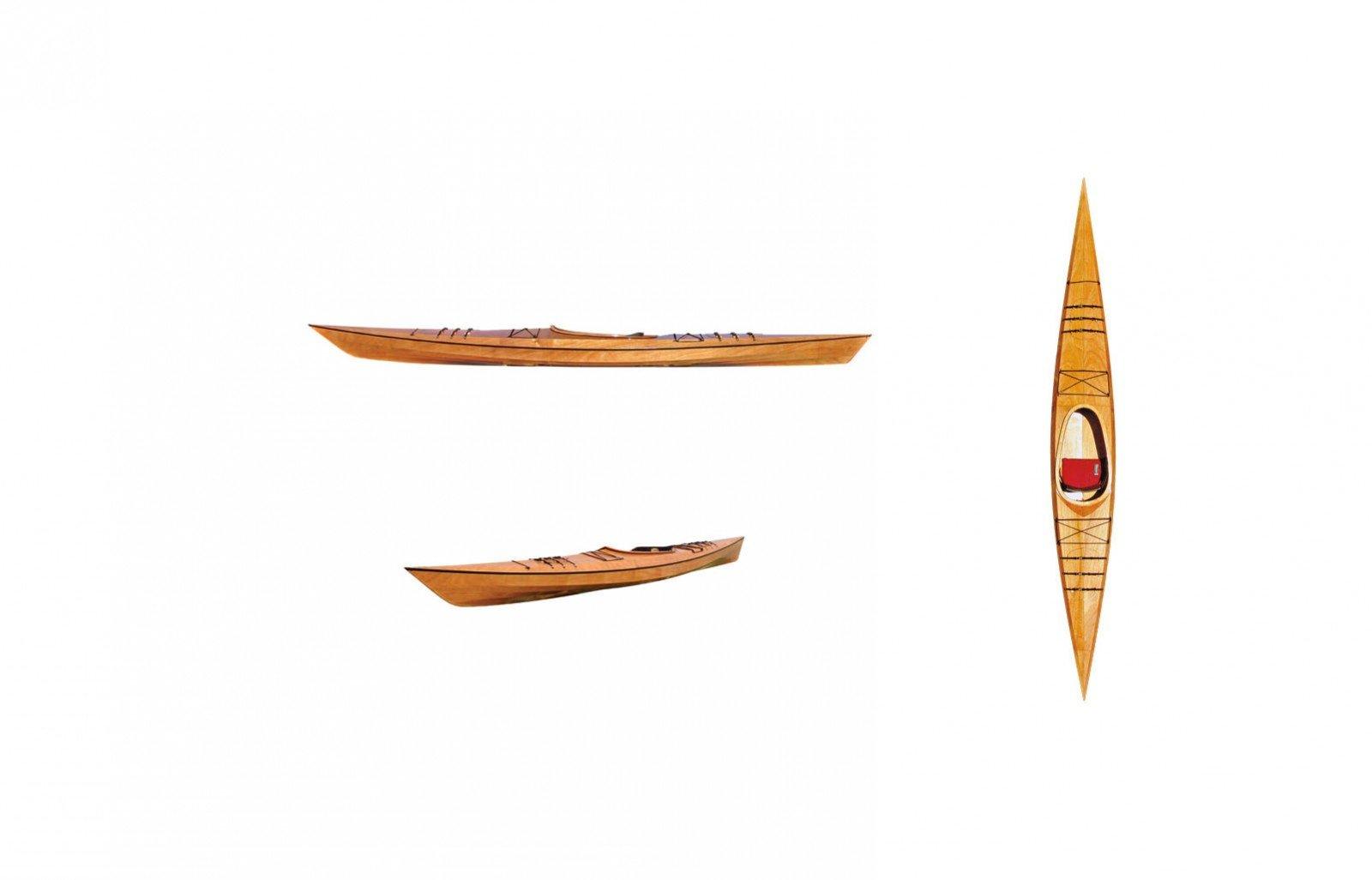 Kit Build Kayak Main 1600x1026 - Borealis XL Kit Build Kayak