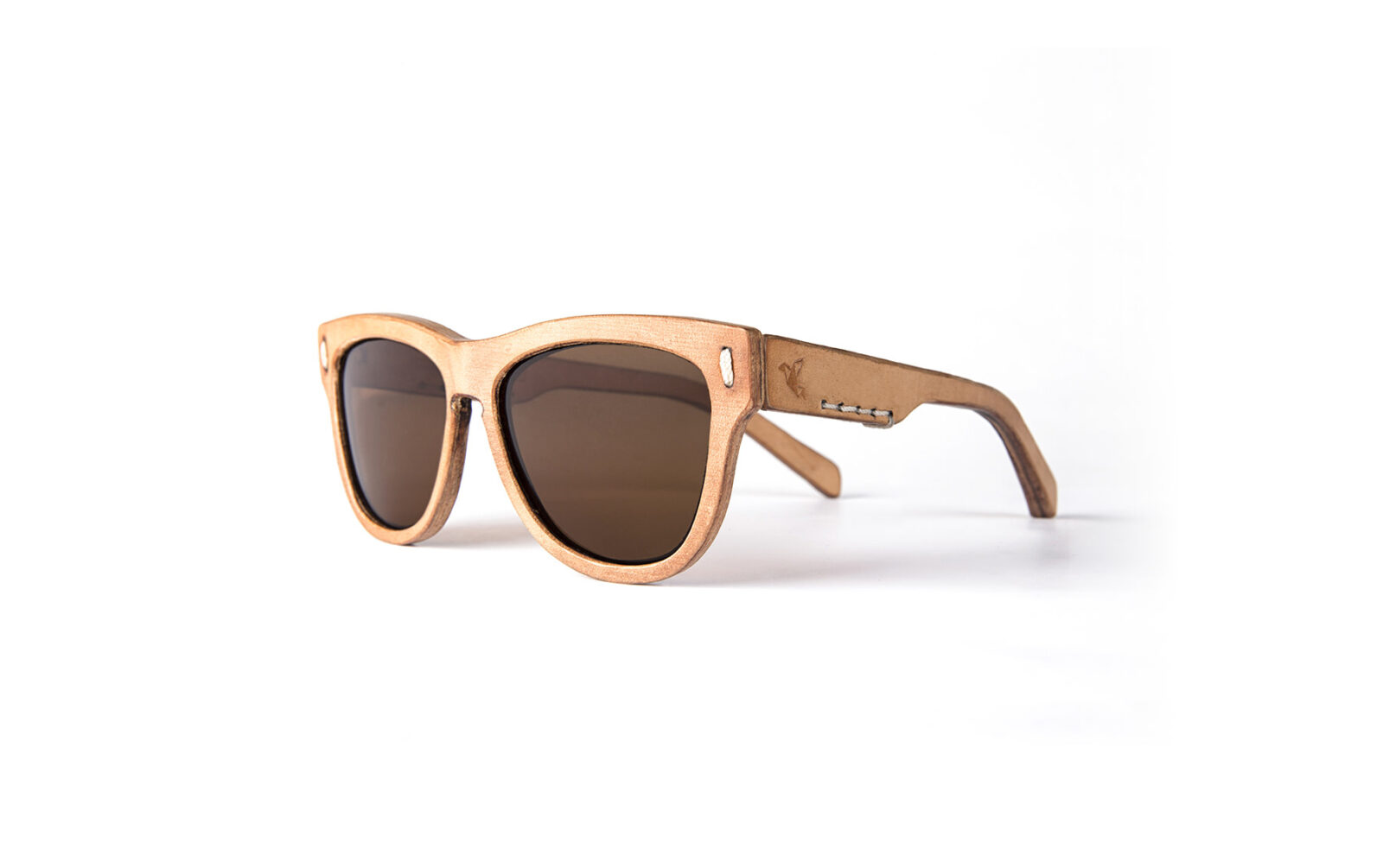 Leather Sunglasses 1600x1005 - Jbird Collective Leather Sunglasses