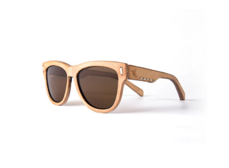 Leather Sunglasses 450x330 - Jbird Collective Leather Sunglasses