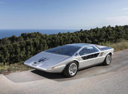 Maserati-Boomerang-Car-17
