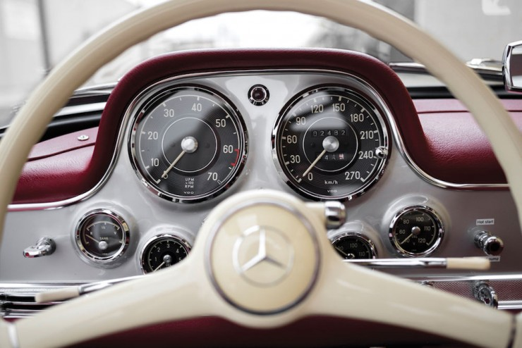 Mercedes-Benz-300SL-10