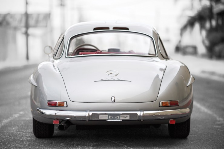 Mercedes-Benz-300SL-16