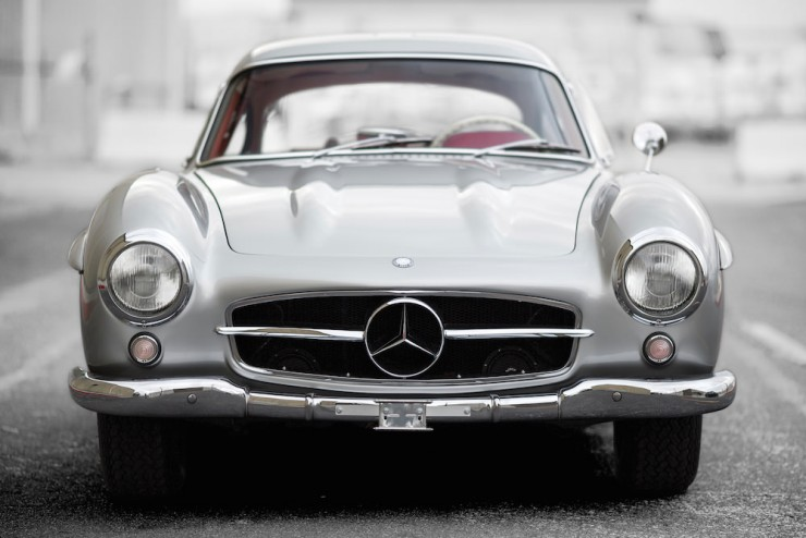 Mercedes-Benz-300SL-17