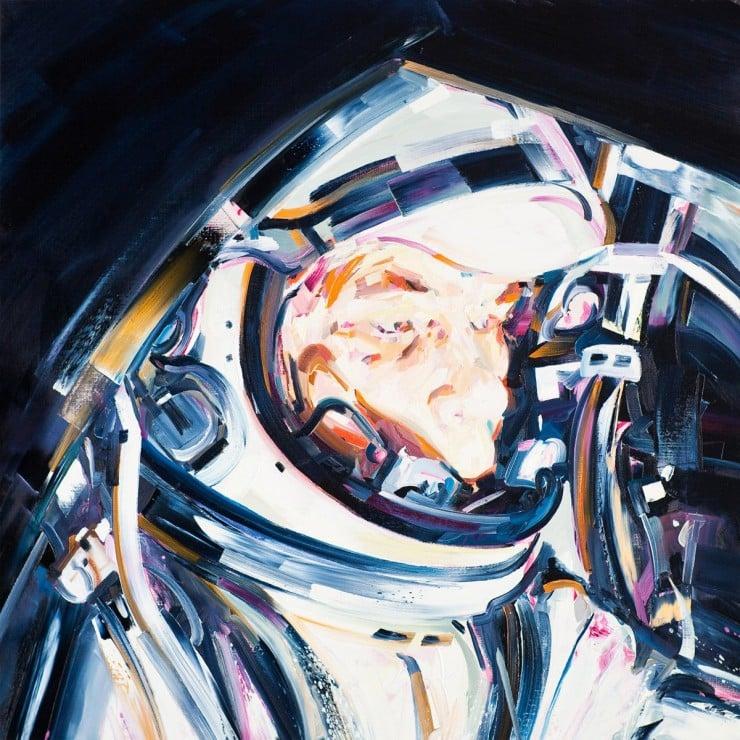 Michael-Kagan-Art-11