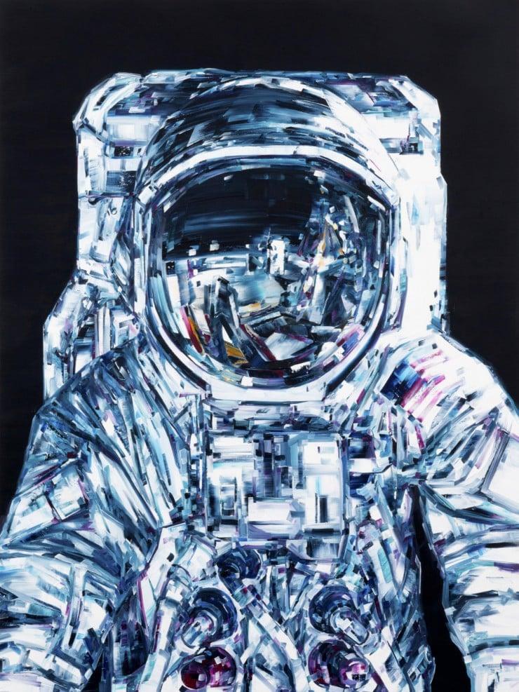 Michael-Kagan-Art-12