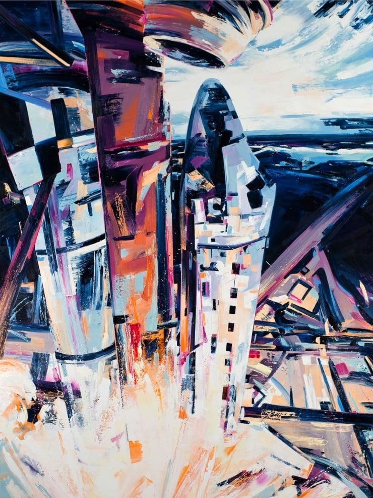 Michael-Kagan-Art-7