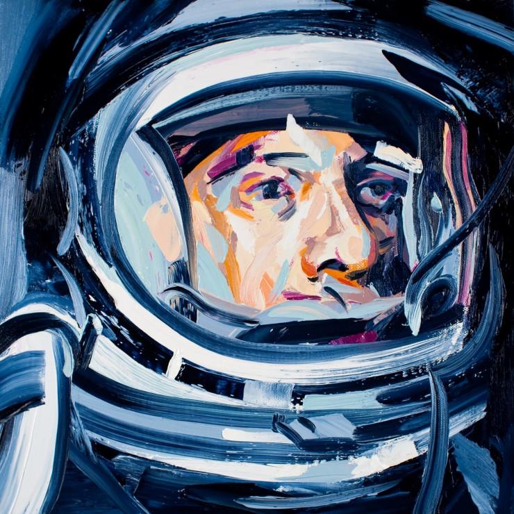 Michael-Kagan-Art-9