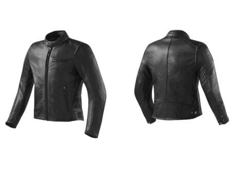 REVIT Flatbush Vintage Jacket 450x330 - Flatbush Motorcycle Jacket