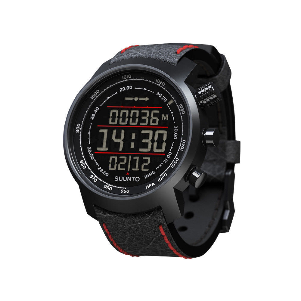 Suunto-Elemenum-Terra Watch