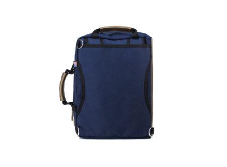 The Mission Briefcase 7 450x330 - The Mission Briefcase