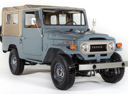 Toyota-Land-Cruiser-FJ43-1