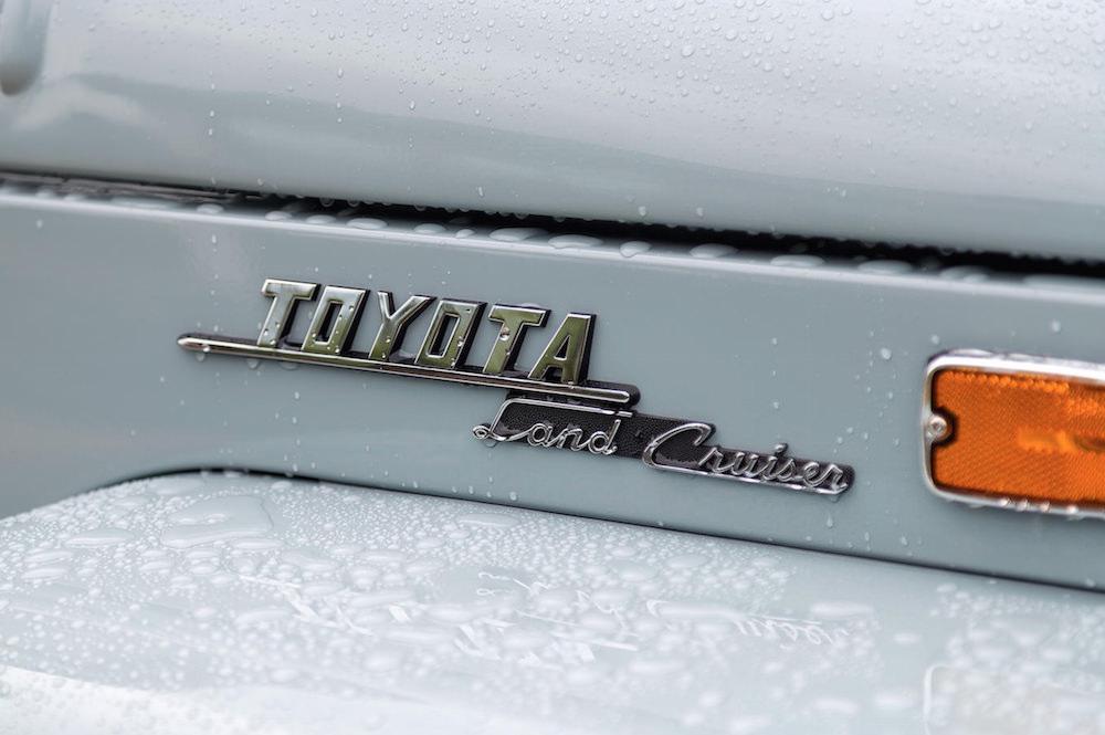 Toyota-Land-Cruiser-FJ43-11