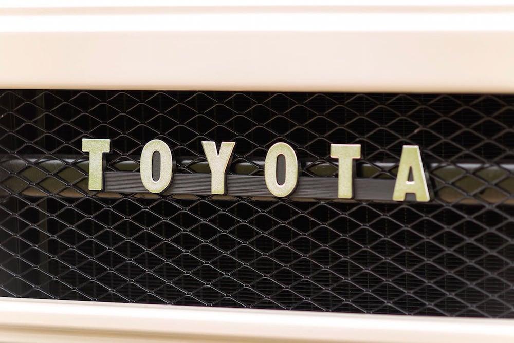 Toyota-Land-Cruiser-FJ43-8