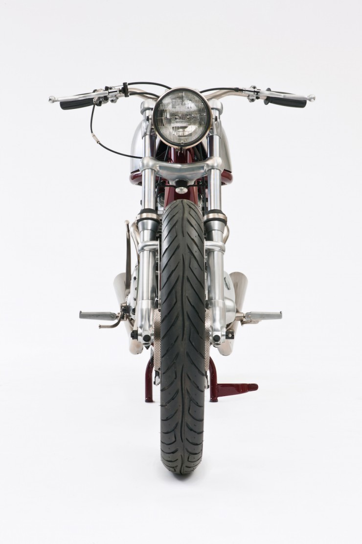 Triton-Motorcycle-11