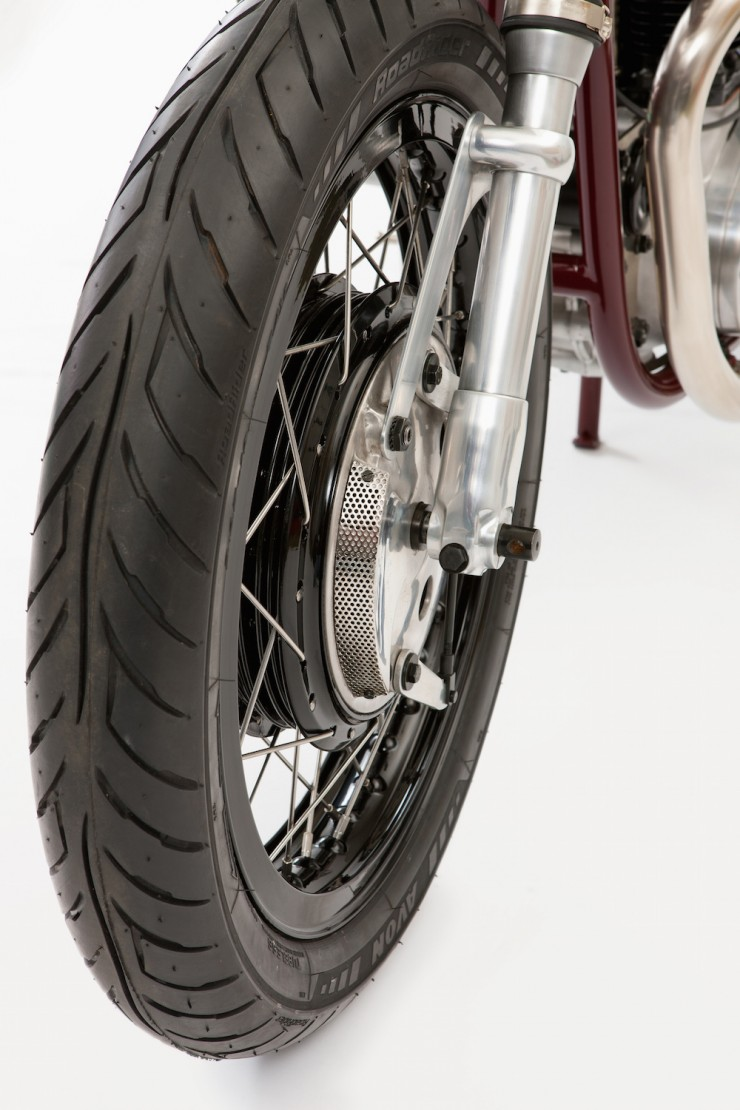 Triton-Motorcycle-12
