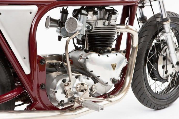 Triton-Motorcycle-3