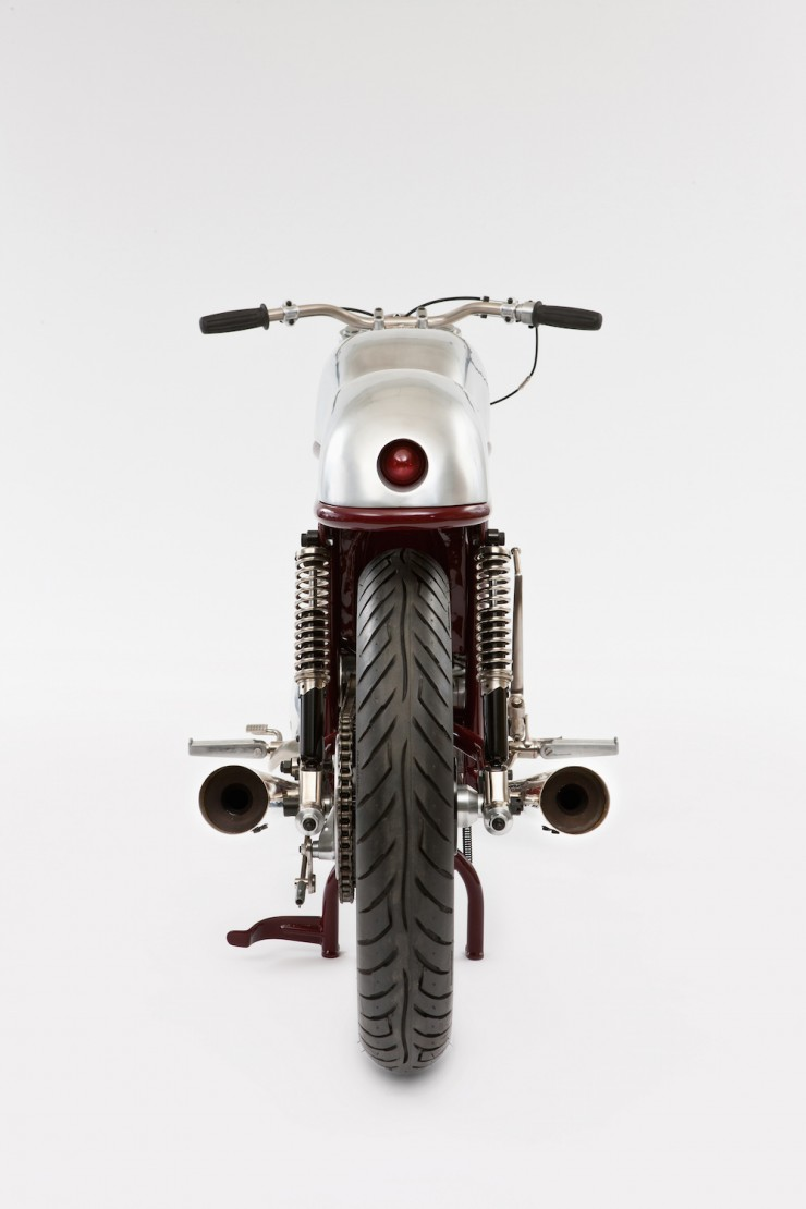 Triton-Motorcycle-5