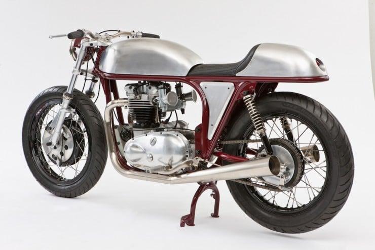 Triton-Motorcycle-6