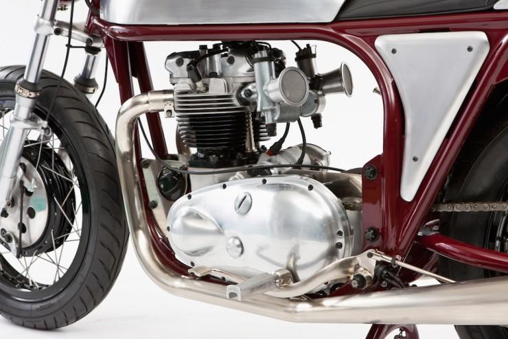 Triton-Motorcycle-7