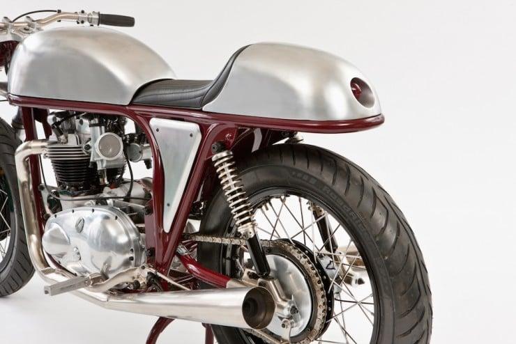 Triton-Motorcycle-8