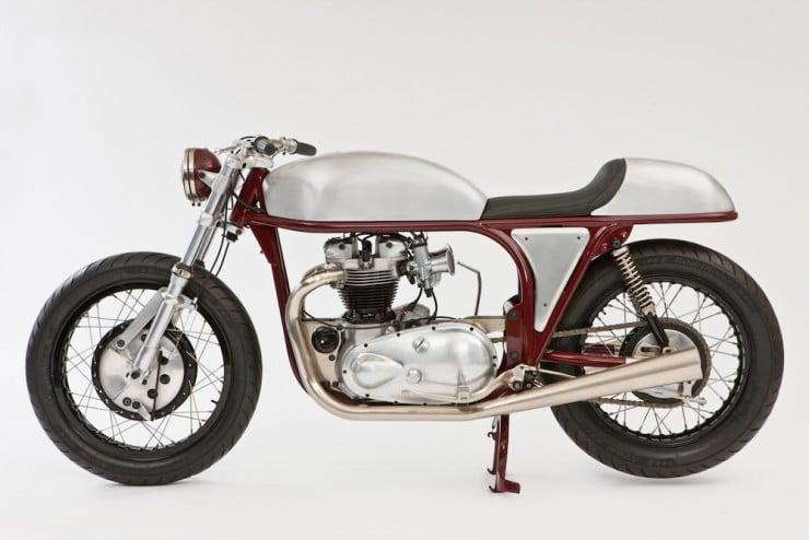 Triton-Motorcycle-9