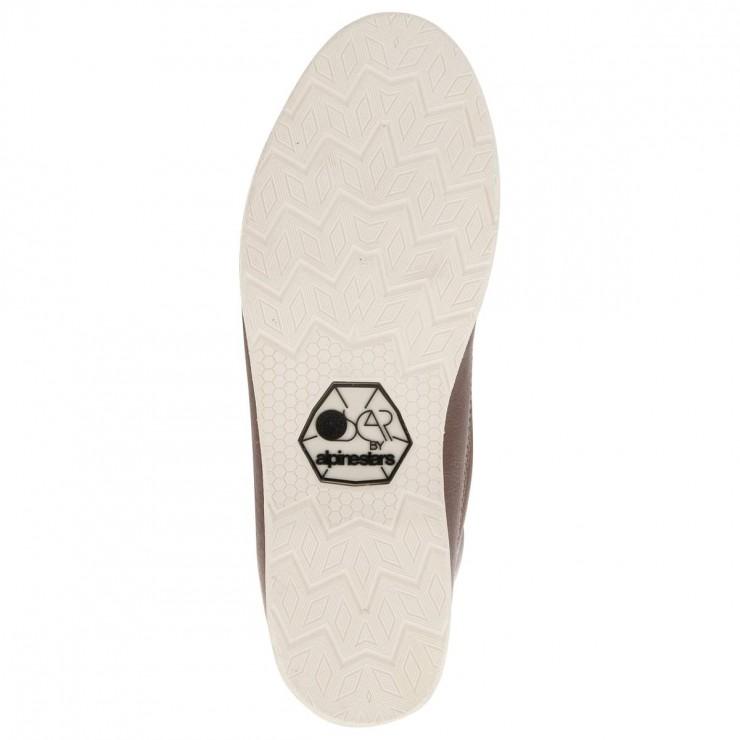 Alpinestars Oscar Rayburn Boots 1