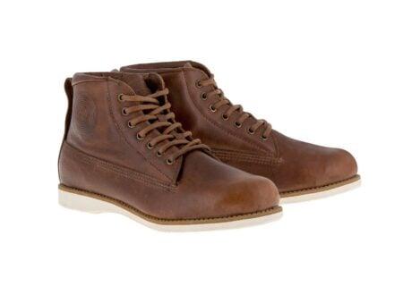 Alpinestars Oscar Rayburn Boots e1443434177108 450x330 - Alpinestars Oscar Rayburn Boots