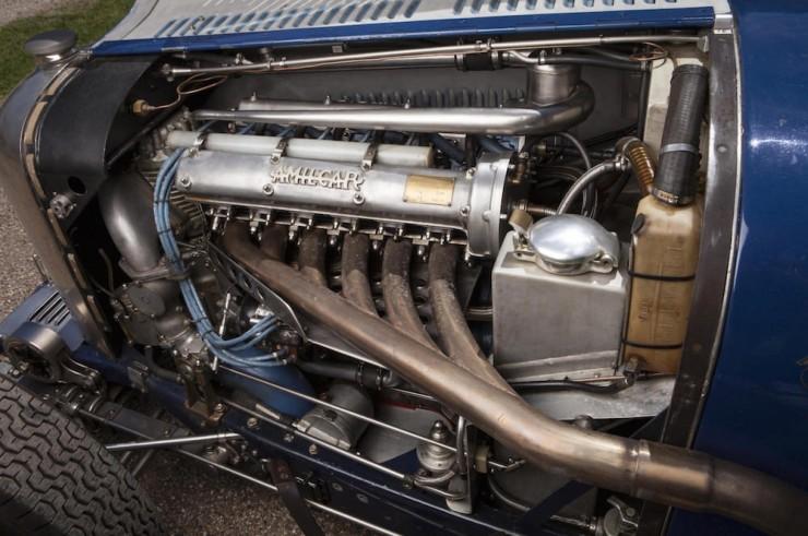 Amilcar-Car-11