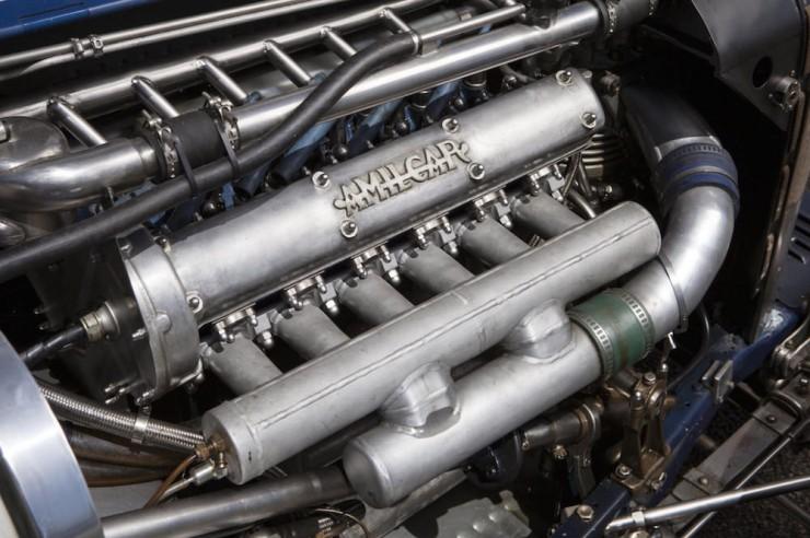 Amilcar-Car-12