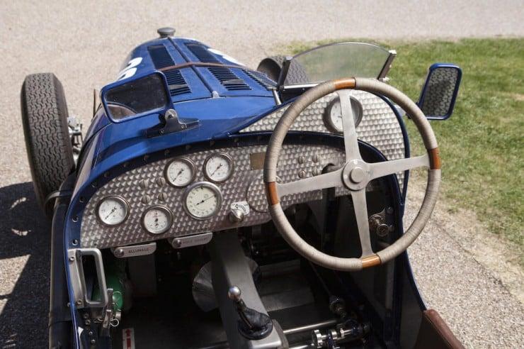 Amilcar-Car-13