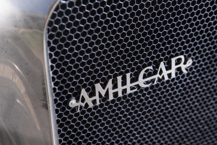 Amilcar-Car-5