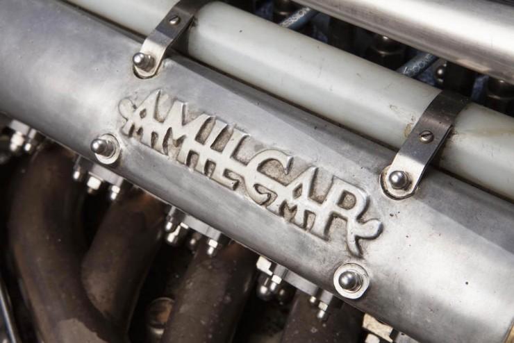Amilcar-Car-9