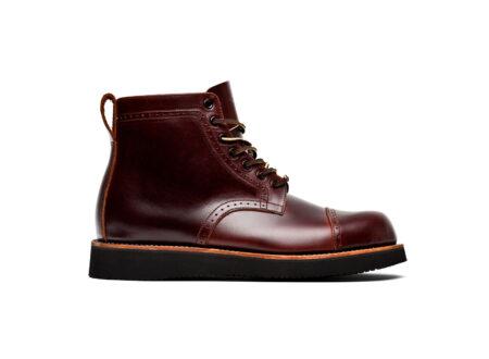 Broken Homme Aaron Boot 450x330 - Broken Homme Aaron Boot