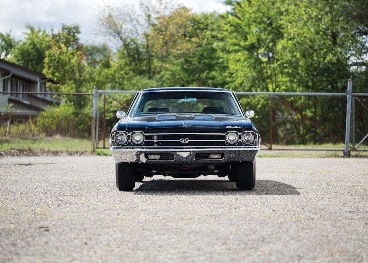 Chevrolet-Chevelle-14