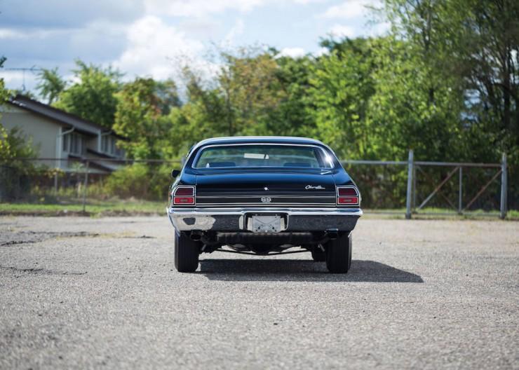 Chevrolet-Chevelle-15