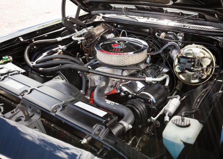 Chevrolet-Chevelle-4
