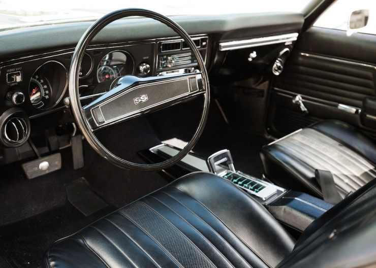 Chevrolet-Chevelle-5