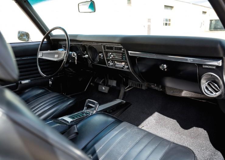 Chevrolet-Chevelle-7