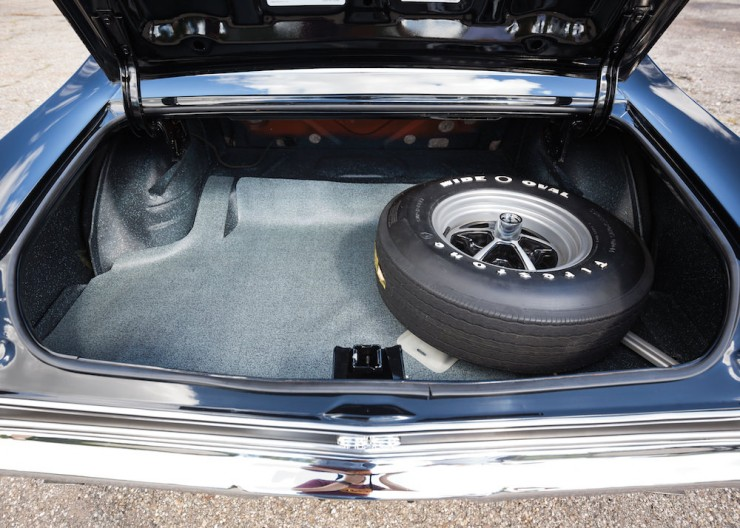 Chevrolet-Chevelle-9