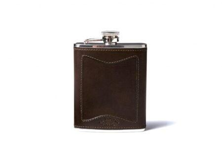 Filson Flask 450x330 - Filson Flask